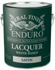 Enduro-Lacquer-250px