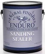 enduro_sandingsealer