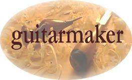 guitarmaker_logo