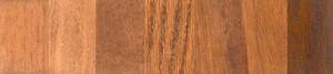 155fruitwood