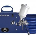 2895-T75G Q5 Platinum