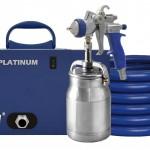 3003-T70 Q3 Platinum