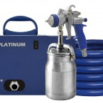 3004-T70 Q4 Platinum