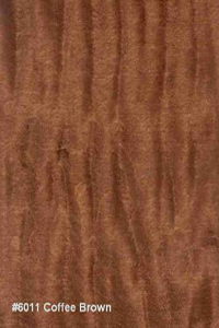 how to use transtint wood dye