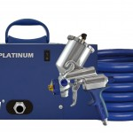 GXPC-2893 PLATINUM