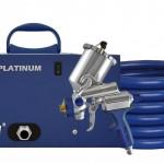 GXPC-2894 PLATINUM