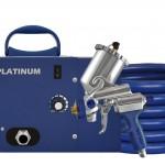 GXPC-2895 PLATINUM