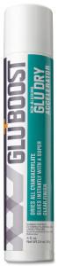 Glu-Boost Accelerator