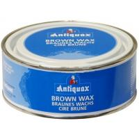 antiquax250ml