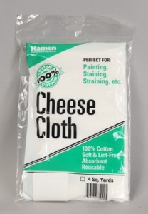 cheese_cloth