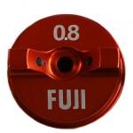 fuji_5100-1