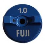 fuji_5100-2