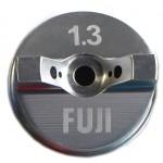 fuji_5100-3