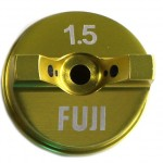 fuji_5100-4