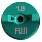 fuji_5100-5