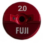fuji_5100-6