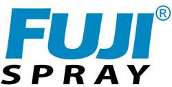 fuji_reg_logo