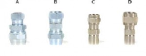 reusable_fittings2
