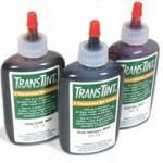transtint_web