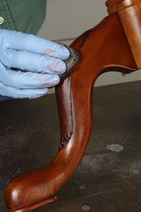 waxing_furniture