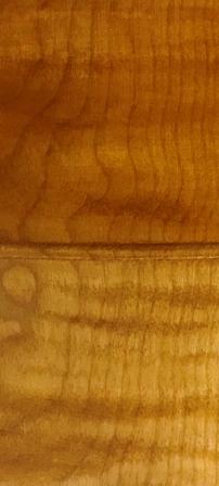 or 4 oz Quality Low Cost Shipping Dewaxed Garnet Shellac Flakes 1//4 lb